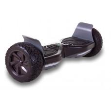 Фото - Гироборд Smart Balance KIWANO KO-X 8,5 дюймов Black