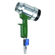Фото - Пистолет воздушный обдувочный для сушки ЛКМ ITALCO DRYING-A
