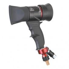 Фото - Пневмопистолет обдувочный для сушки ЛКМ (теплый воздух) ITALCO DRYING-B