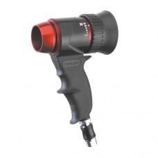 Фото - Пистолет обдувочный пневматический для сушки ЛКМ ITALCO DRYING-C