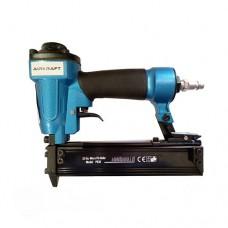 Фото - Профессиональный пневматический степлер под шпильку (0.64;12-30) AIRKRAFT P630