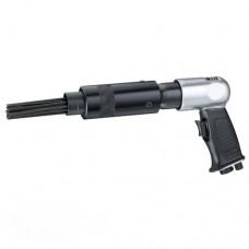 Фото - Молоток игольчатый пневматический пистолетного типа AIRKRAFT AT-8039D