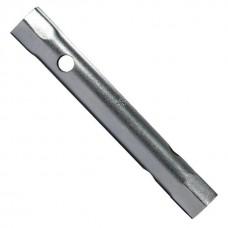 Фото - Ключ торцевой I-образный 16x17мм INTERTOOL XT-4116