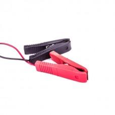Фото - Автомобильное зарядное устройство для АКБ INTERTOOL AT-3014