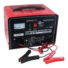 Фото - Автомобильное зарядное устройство для АКБ INTERTOOL AT-3015