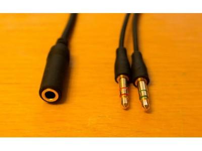Как подключить два микрофона к компьютеру?