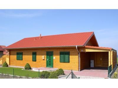 Покраска и отделка собственного дома