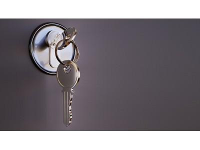 Монтаж магнитного замка на дверь: какие нюансы следует учесть?