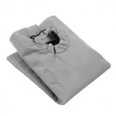 Фото - Фильтр-мешок тканевый к пылесосу DT-1020/DT-1030 INTERTOOL DT-1033