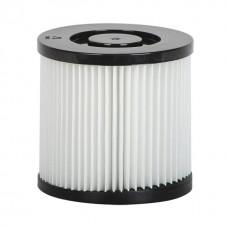 Фото - Фильтр патронный гофрированный к пылесосу DT-1020/DT-1030 INTERTOOL DT-1036