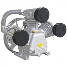 Фото - Головка компрессорная к PT-0040 INTERTOOL PT-0040AP
