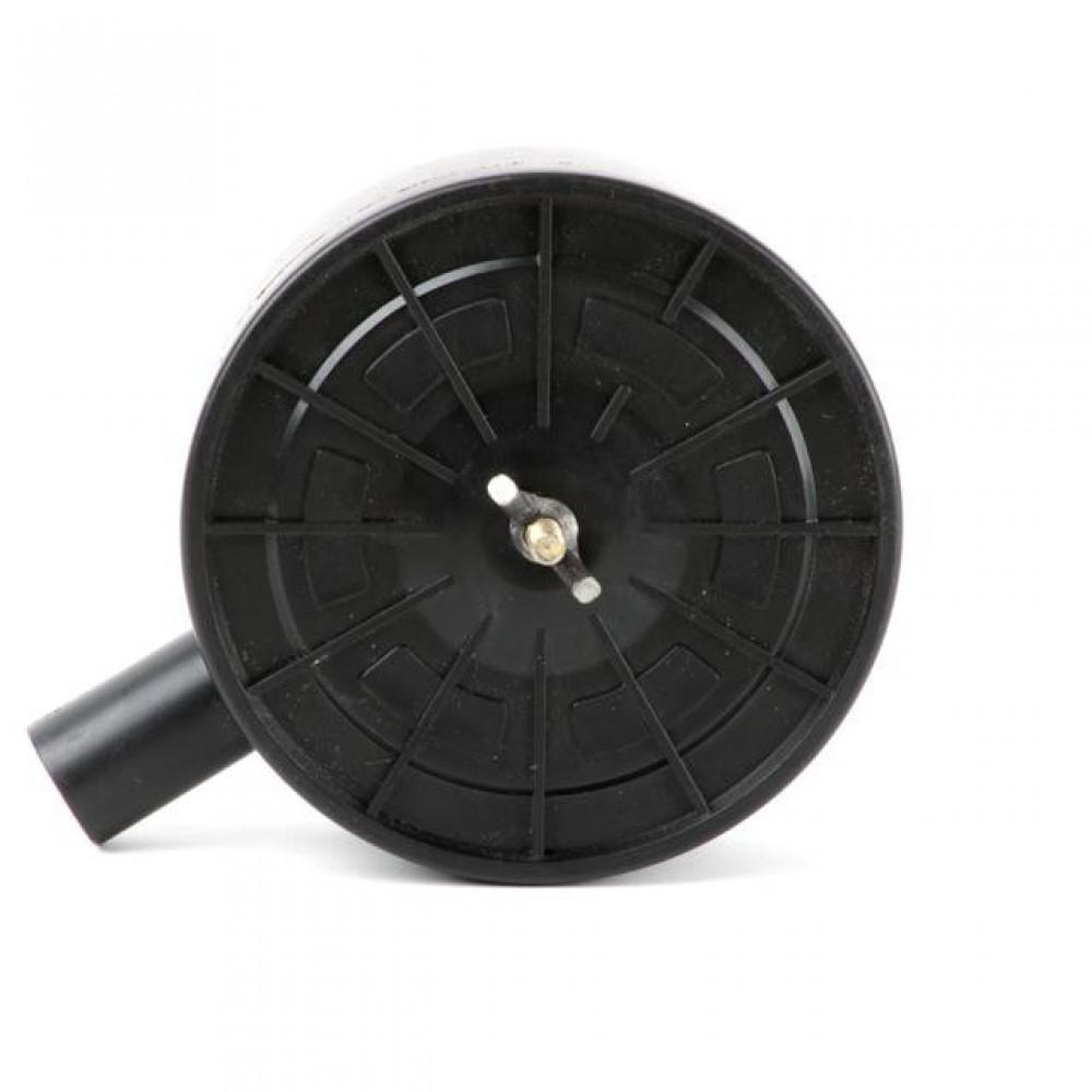 Фото №1 - Воздушный фильтр в пластиковом корпусе для компрессоров PT-0004/PT-0007/PT-0010/PT-0013/PT-0014/PT-0020/PT-0036 INTERTOOL PT-9081