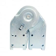 Фото - Шарнирный механизм для лестниц INTERTOOL LT-6001