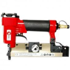 Фото - Степлер пневматический под шпильку от 12 до 25 мм INTERTOOL PT-1611