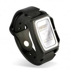Фото - Магнитный браслет-держатель для мелких деталей Jakemy X4