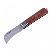 Фото - Профессиональный нож для резки кабеля R'Deer RD-60