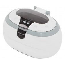 Фото - Ультразвуковая ванна Codyson CD-2800, 0.6л, 50Вт, 42Hz