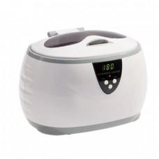 Фото - Ультразвуковая ванна Codyson CD-3800A, 0.6л, 50Вт, 42Hz, дисплей