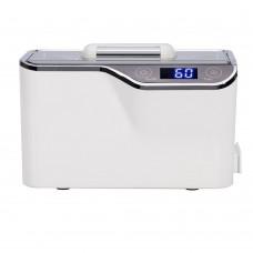Фото - Ультразвуковая ванна Codyson CDS-100, 0.6л, 50Вт, 42Hz, дисплей