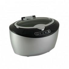 Фото - Ультразвуковая ванна Codyson CD-2820, 0.75л, 50Вт, 42Hz