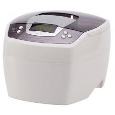 Фото - Ультразвуковая ванна Codyson CD-4810, 2.0л, 160Вт, 35Hz, дисплей