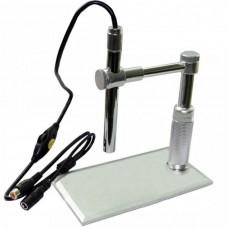 Фото - Портативный Magnifier AVplus микроскоп цифровой 200Х