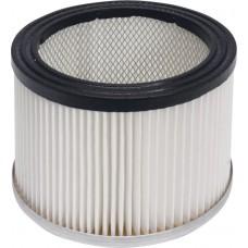 Фото - Фильтр для пылесосов YT-85700 и YT-85701 YATO из фильтрационного волокна