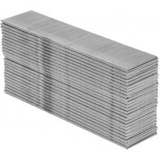 Фото - Гвозди для пневматического степлера VOREL; l = 30 мм, V-71981