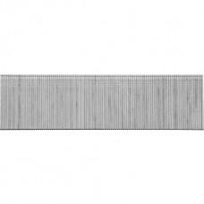 Фото - Гвозди для пневматического степлера VOREL; l = 35 мм, V-71982