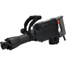 Фото - Молот отбойный сетевой STHOR 1500 Вт, удар - 45 Дж, V-79090