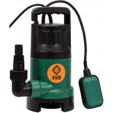 Фото - Насос для грязной воды FLO сетевой, 1100 Вт, 14000 л / ч, V-79775