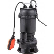 Фото - Насос для грязной воды FLO сетевой, 450 Вт, 16000 л / ч, V-79880