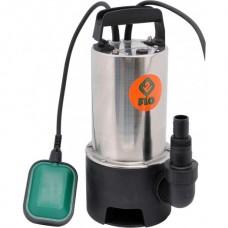 Фото - Насос для грязной воды FLO сетевой, 1100 Вт, 15500 л / ч, V-79899