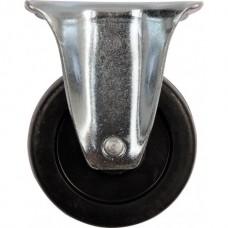 Фото - Колесо к тележке d = 75 мм, b = 23 мм VOREL, V-87301