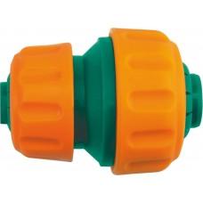 Фото - Переходник для водяного шланга FLO з 1/2'-3/4', V-89233