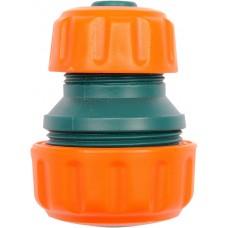 Фото - Переходник для водяного шланга FLO с 1/2 '-3/4', V-89234