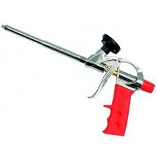 Фото - Пистолет для нанесения монтажной пены YATO YT-6740