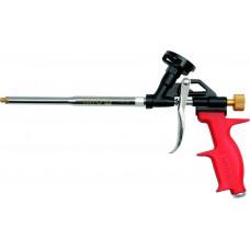 Фото - Пистолет для нанесения монтажной пены YATO YT-6741