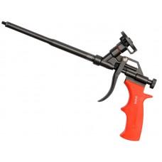 Фото - Пистолет для нанесения монтажной пены YATO YT-6743