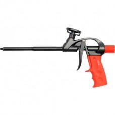 Фото - Пистолет для нанесения монтажной пены YATO YT-6744