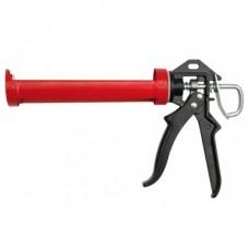 Фото - Пистолет для нанесения герметика YATO YT-6751