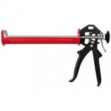 Фото - Пистолет для нанесения герметика YATO YT-6753