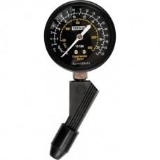 Фото - Компрессометр для бензиовых двигателей P = 21 Bar, YATO YT-7300