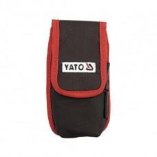 Фото - Карман для мобильного телефона YATO YT-7420