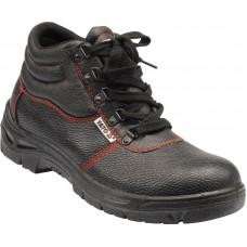 Фото - Ботинки рабочие водонепроницаемые, размер 39, YATO YT-80761