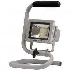 Фото - Прожектор диодный, переносной, сетевой YATO YT-81802