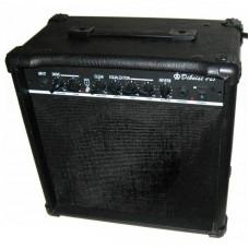 Фото - Колонка гитарная переносная DBS prof. J-25 25W