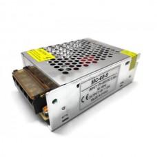 Фото - Блок питания 10А - 60W MC 5V IP20