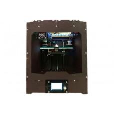 Фото - 3D принтер в сборе с областью печати 145х145х145 мм