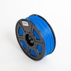 Фото - Пластик для 3D печати  SUNLU  HIPS, 1.75 мм, 1 кг, голубой